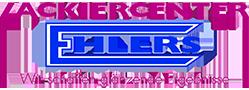 Lackiercenter Ehlers
